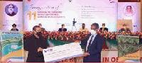 কক্সবাজারে সাবরাং দ্বীপে ট্যুরিজম পার্ক, থাকছে সর্বাধুনিক পর্যটন সুবিধা