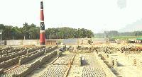 গোবিন্দগঞ্জে ইটভাটার নাই কোন লাইসেন্স ও পরিবেশ অধিদপ্তরের ছাড়পত্র