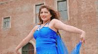 চর্মরোগ চিকিৎসা করিয়ে অভিনেত্রী রাইজা উইলসন বিপদে, কাঠগড়ায় চিকিৎসক-1